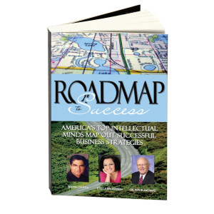 Roadmap-to-Success---Odette
