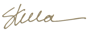 stella-signature_gold