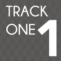track1_250x250