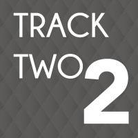 track2_250x250