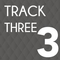 track3_250x250