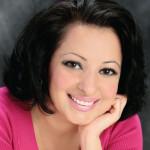 Stella Balasanian