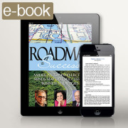 ebook-image